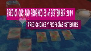 PREDICTIONS-AND-PROPHECIES-of-SEPTEMBER-2019